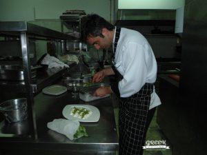 D.Boutsalis 1, greek-cuisine.com