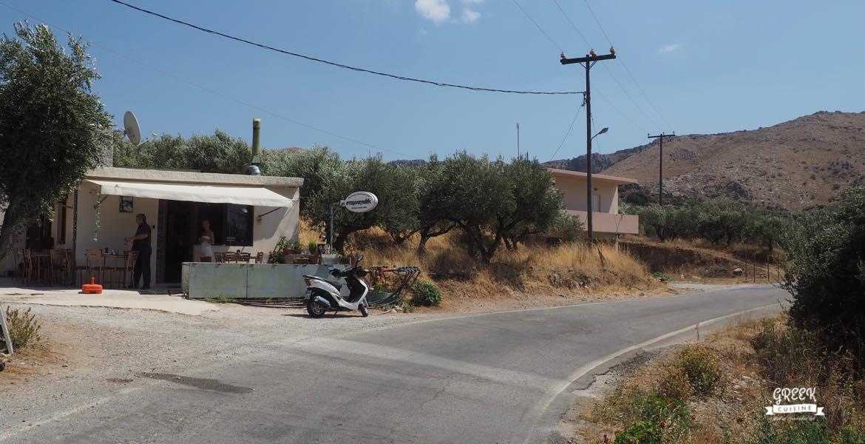 Stamnagathi-Taverna-8-greek-cuisine.com