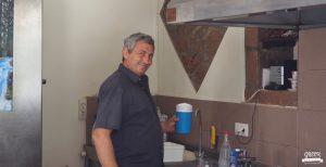 Stamnagathi Taverna 2, greek-cuisine.com