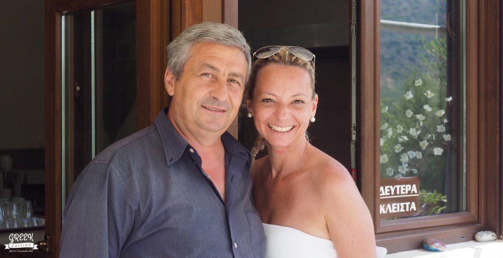 Stamnagathi-Taverne-5-greek-cuisine.com