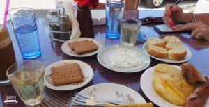 Stamnagathi Taverna 6, greek-cuisine.com