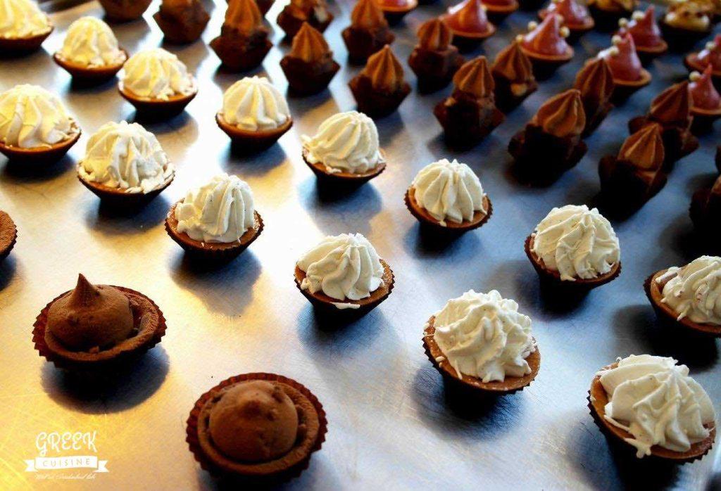 dionysis-alertas-greek-cuisine-com-fotos-5