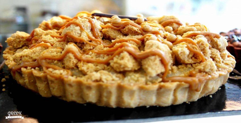 dionysis-alertas-greek-cuisine-com-rezepte