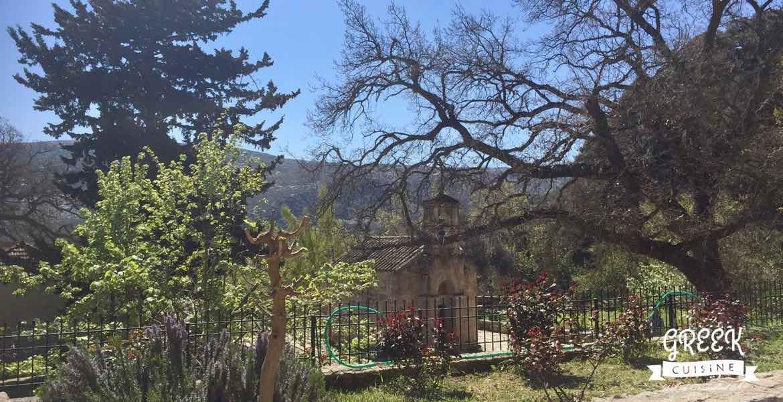 Thomas Cook Beste Hotels Von Kreta
