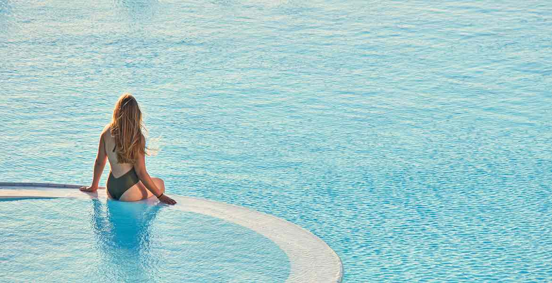 Liostasi Hotel & Suites, Maria Pliatsika, Greek Cuisine Magazine